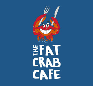 The Fat Crab Cafe